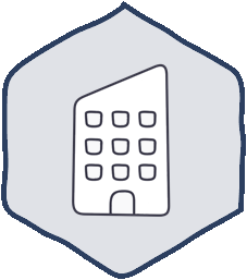Homeoffice Icon