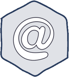 Icône S-sign