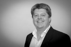 Andreas Albisetti