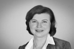 Helena Bobrovska