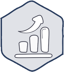 Pictogram Bier