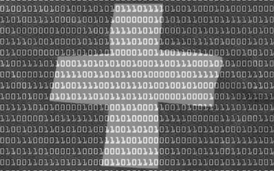 La transformation numérique dans l'administration