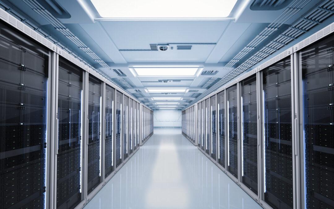 Data Residency I – Sind lokale Datencenter wirklich sicher?