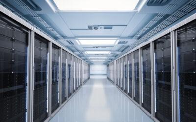 Data Residency I – Zijn on-premises datacenters echt veilig?