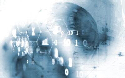 Data Residency II – Wenn lokale Datenhaltung nicht mehr automatisch sicher ist